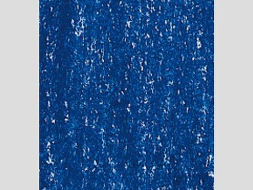 Kleurknotsen /Super Ferby, ongelakt, donker blauw 1 dozijn