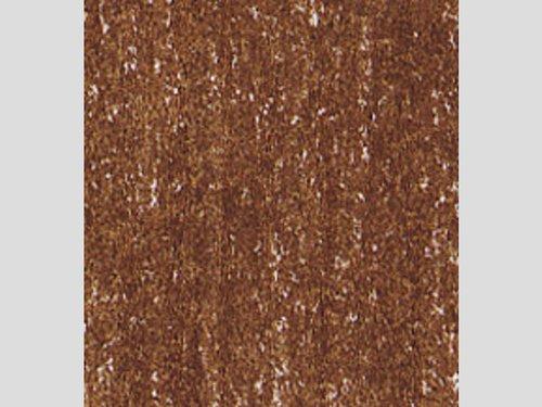 Kleurknotsen/Super Ferby, ongelakt, donker bruin 1 dozijn