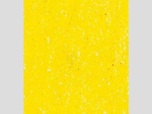 KleurknotsenSuper Ferby, ongelakt, geel 1 dozijn
