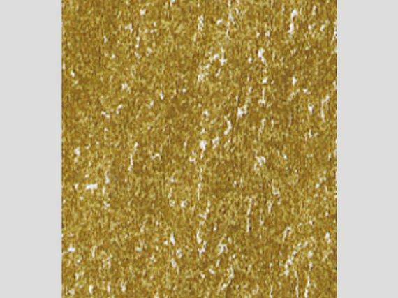 Kleurknotsen/Super Ferby, ongelakt, goud 1 dozijn