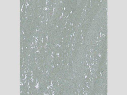 Kleurknotsen/Super Ferby, ongelakt, grijs 1 dozijn