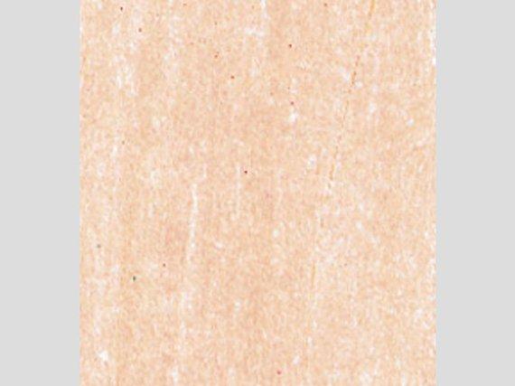 Kleurknotsen/Super Ferby, ongelakt, huidskleur 1 dozijn