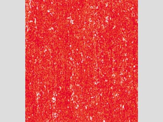 Kleurknotsen/Super Ferby, ongelakt, donker rood 1 dozijn