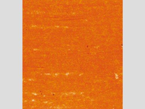 Kleurknotsen/Super Ferby, ongelakt, oranje 1 dozijn