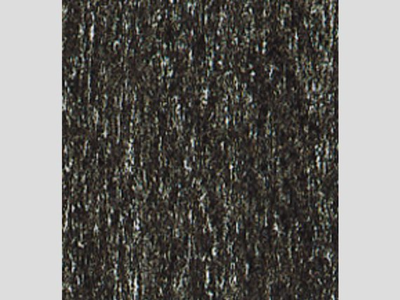 Kleurknotsen/Super Ferby, ongelakt, zwart 1 dozijn