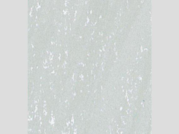 Kleurknotsen/Super Ferby, ongelakt, zilver 1 dozijn