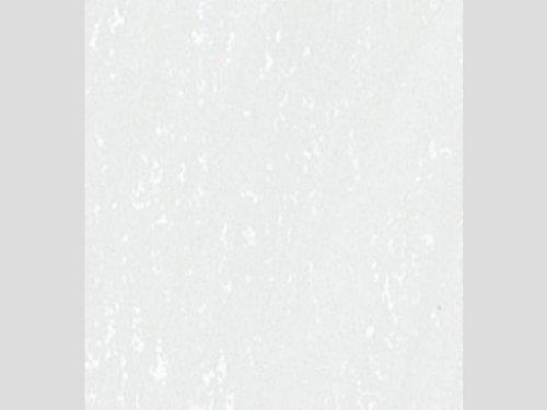 Super Ferby Farbriesen, unlackiert, weiss 12 St.