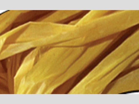 Natuurraffia geel