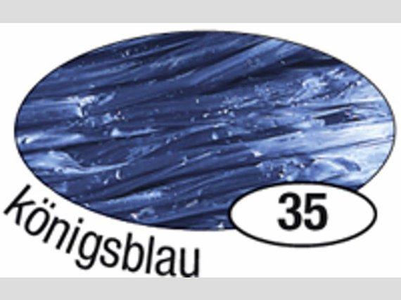 Edelbast d-blau 30m.