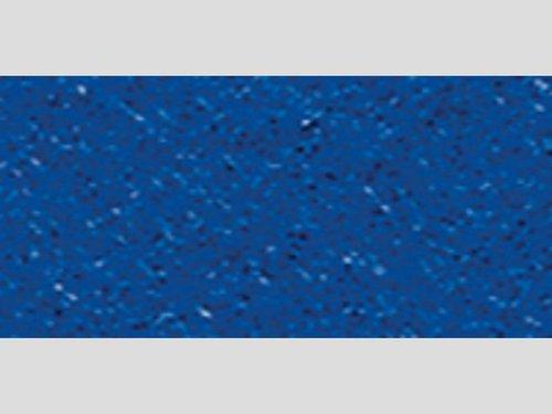 Filz (150g/qm) blau auf Rolle