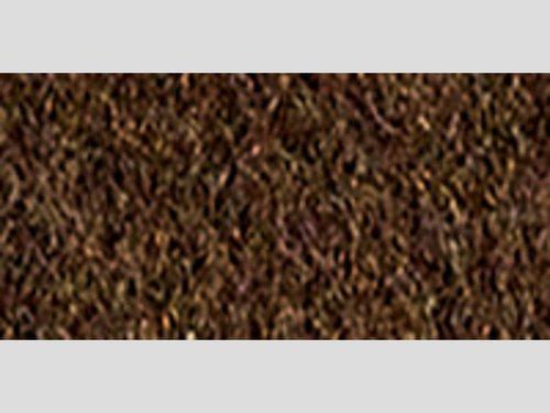 Filz (150g/qm) braun auf Rolle
