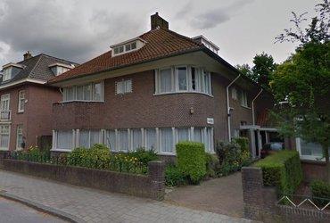 Lasondersingel 138, Enschede