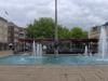 AKU-monument, Arnhem