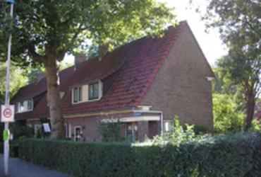 Vreewijk, Rotterdam