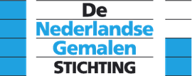 Nederlandse gemalenstichting