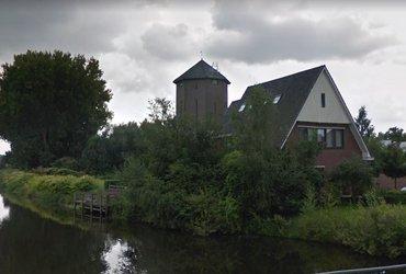 Molenromp Reudink, Lochem