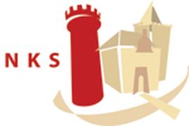NKS Kenniscentrum voor kasteel en buitenplaats