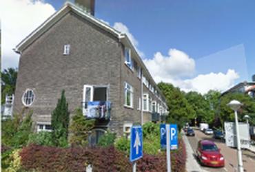 Tuinwijck (Oost), Amsterdam