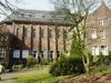 Klooster Mariabosch, Baexem