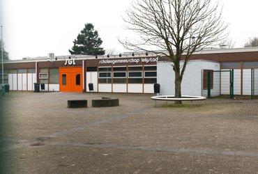 Scholengemeenschap Lelystad (SGL).
