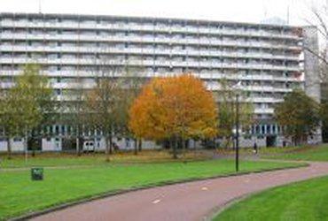 Stadsdeel Zuidoost, Amsterdam
