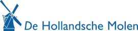 Vereniging de Hollandsche Molen