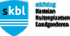 Stichting digitaal portaal voor Nederlandse Kastelen, historische Buitenplaatsen en Landgoederen