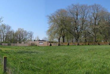 Kerkhof Bellingeweer