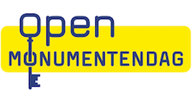 Stichting Open Monumentendag