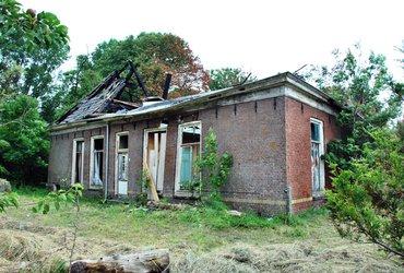 Stelpboerderij, Pietersbierum