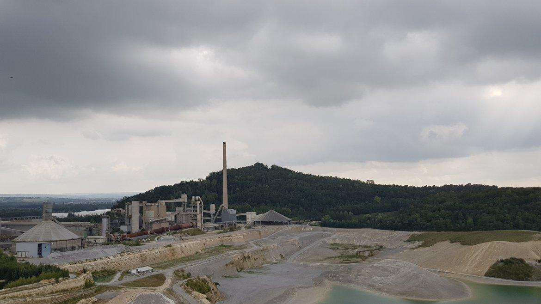 Foto: Wikimedia Commons, Romaine, September 2019.