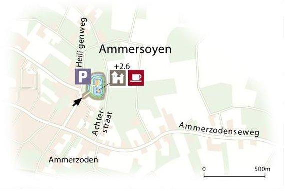 Ammersoyen