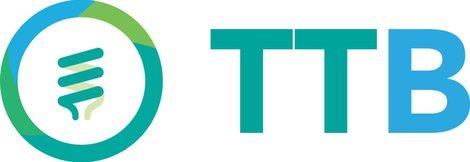 TTB - uw partner in duurzame techniek