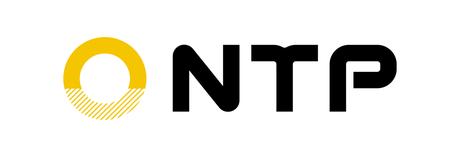 NTP Infra Zevenaar