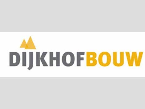Dijkhof Bouw B.V.