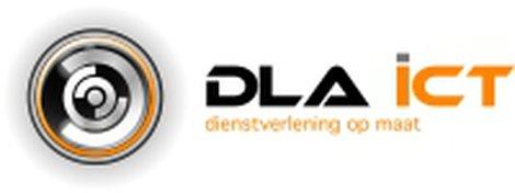 DLA ICT / H. Jansen Holding