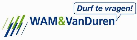 WAM&VanDuren