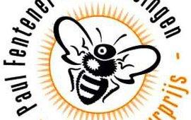 logo Natuurprijs