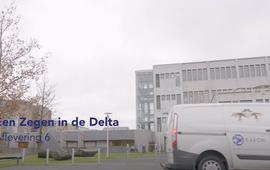 Openingsbeeld afl 6 Zegen in de Delta