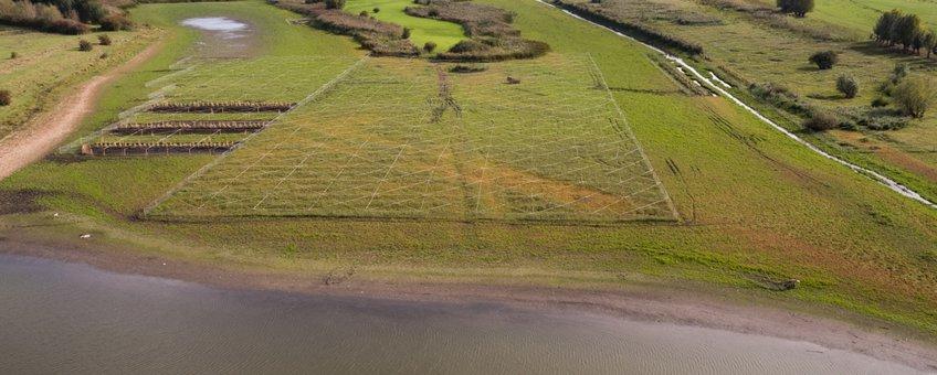 Rietherstel Rijnstrangen nieuwe overzichtsfoto
