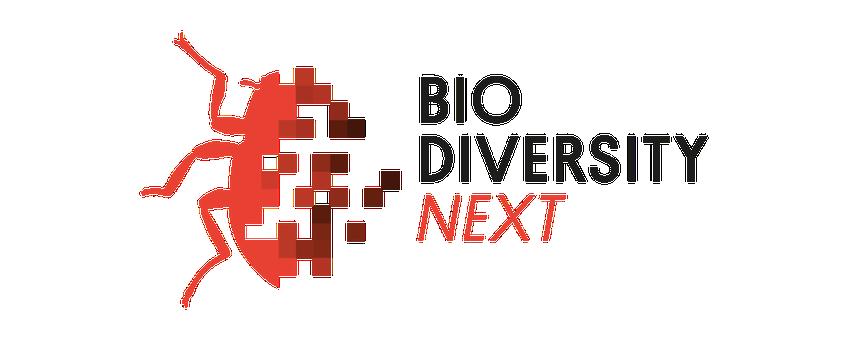Logo Biodiversity_Next