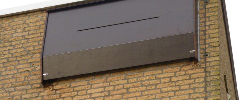Kraamkast Tilburg VOOR EENMALIG GEBRUIK
