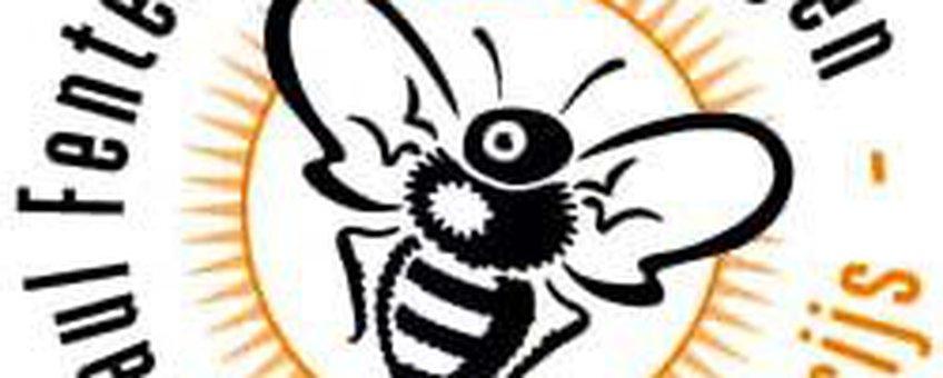 logo AD Natuurprijs