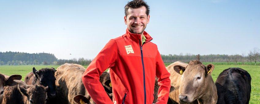 Bart van den Broek