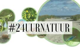 #24uurnatuur
