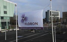 FLORON-dag