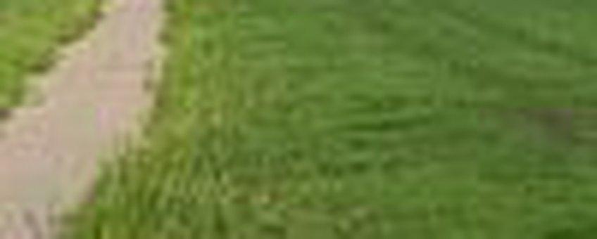 agrarisch klein