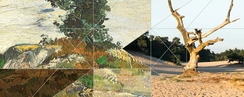 Van Gogh Nationaal Park i.o.