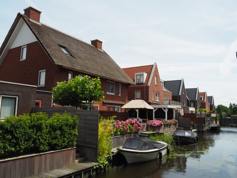 Dorpshaven