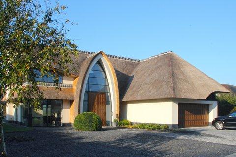 Villa Buitenwater